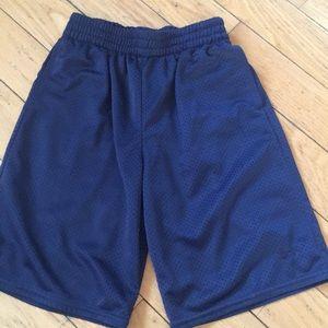 Other - Starter gym shorts